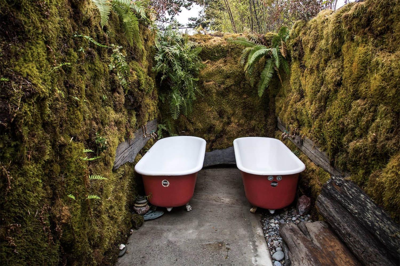 Os Airbnbs mais legais da Califórnia • The Blonde Abroad 6
