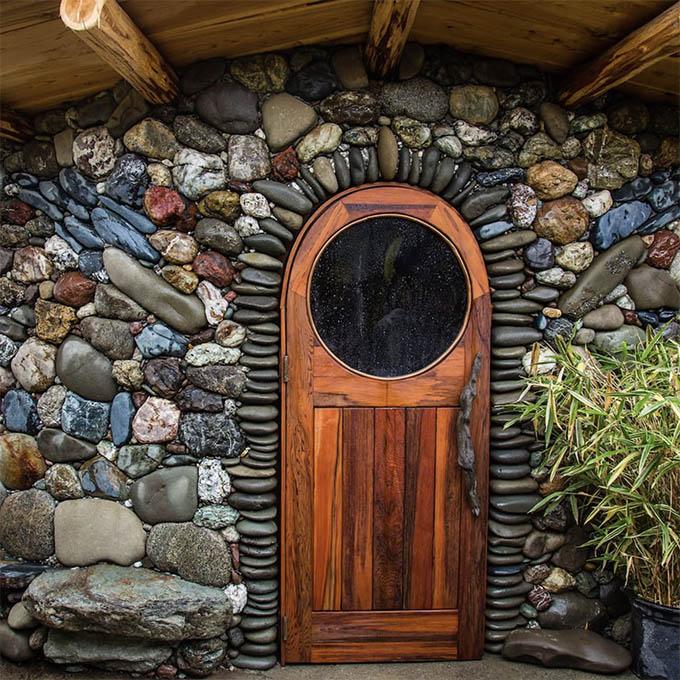Os Airbnbs mais legais da Califórnia • The Blonde Abroad 7