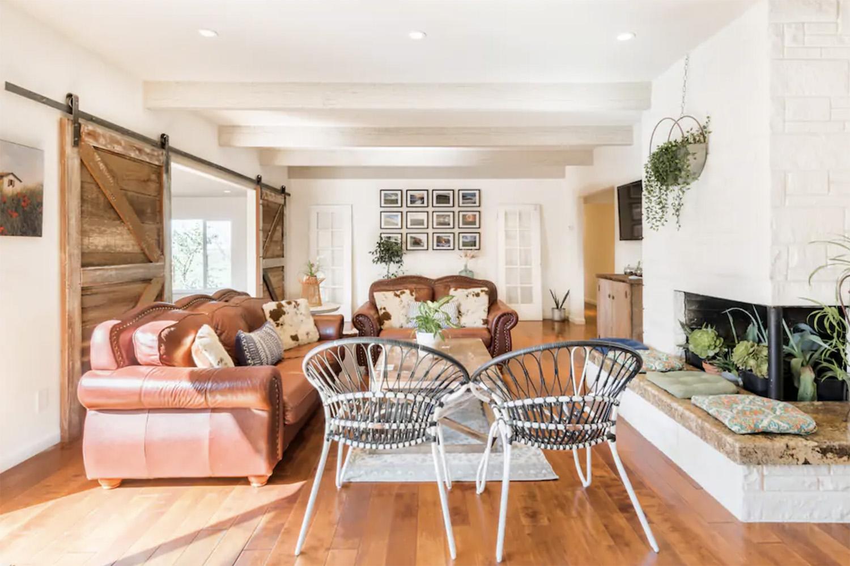 Os Airbnbs mais legais da Califórnia • The Blonde Abroad 26