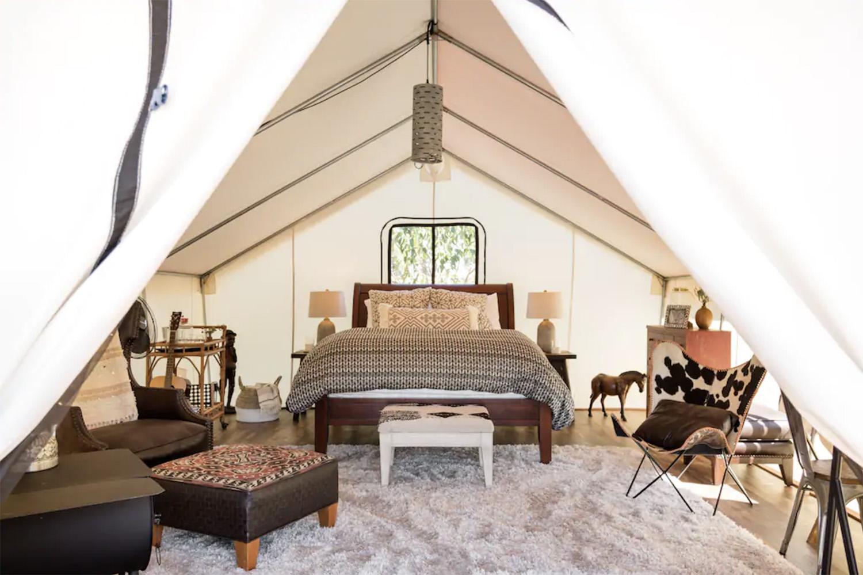 Os Airbnbs mais legais da Califórnia • The Blonde Abroad 38