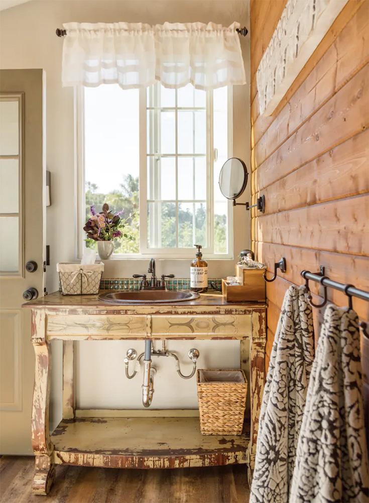 Os Airbnbs mais legais da Califórnia • The Blonde Abroad 40