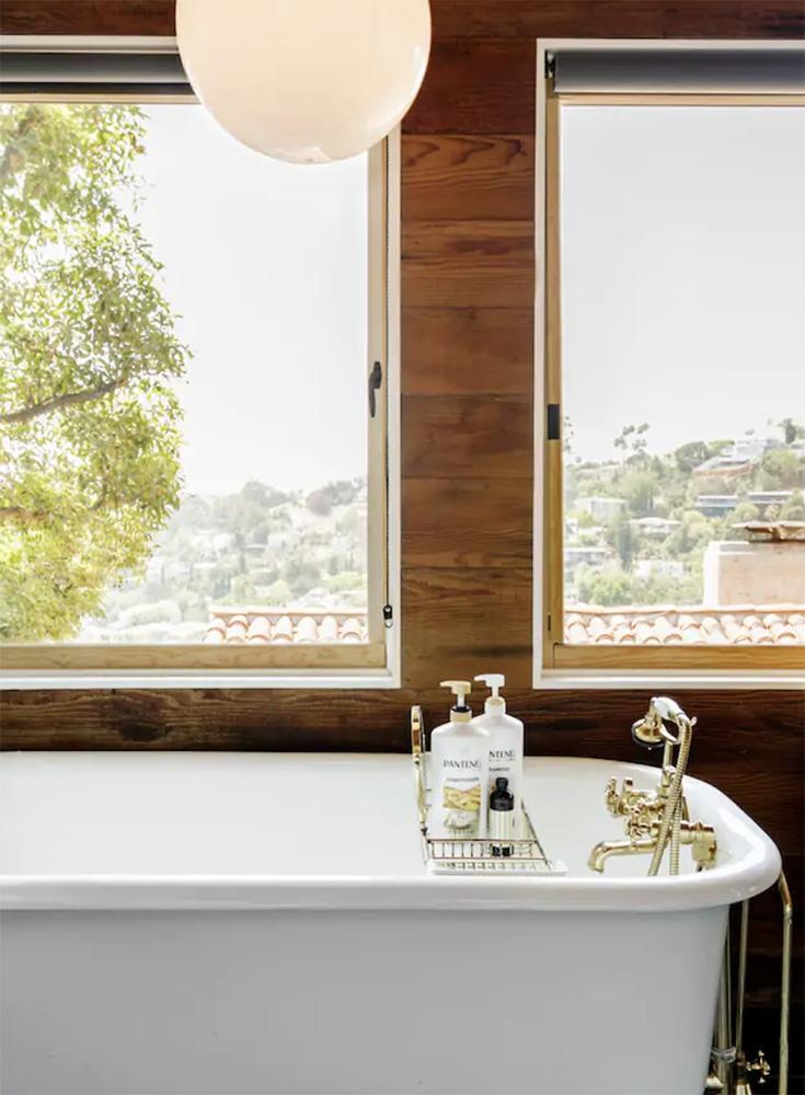 Os Airbnbs mais legais da Califórnia • The Blonde Abroad 37