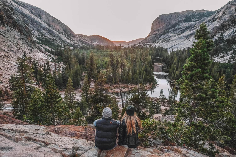 10 dicas essenciais para sua viagem • A loira no exterior 8