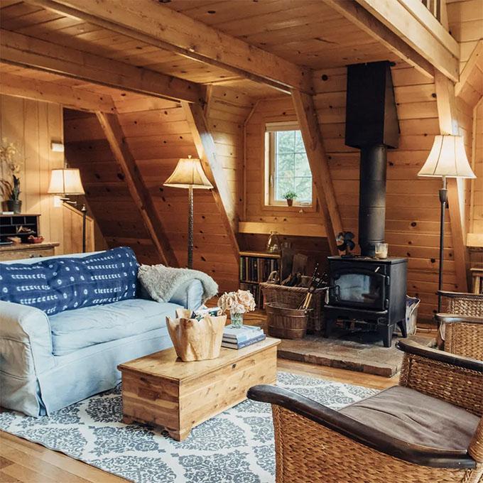 Os Airbnbs mais legais da Califórnia • The Blonde Abroad 11