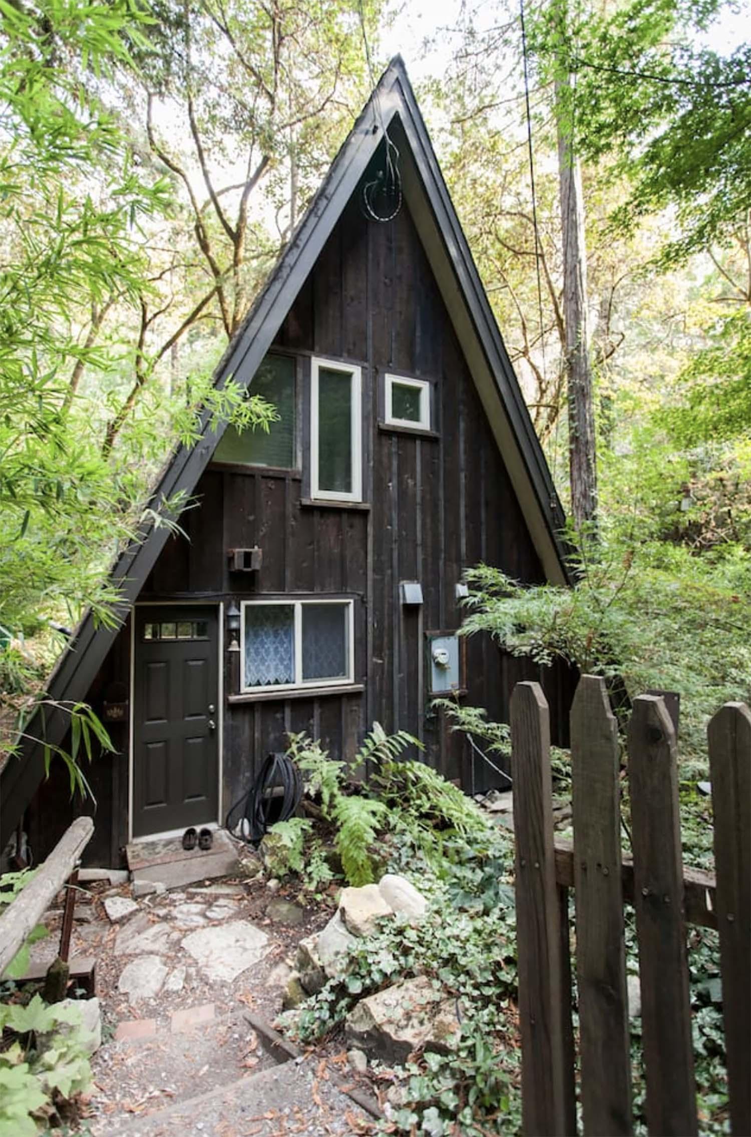Os Airbnbs mais legais da Califórnia • The Blonde Abroad 23