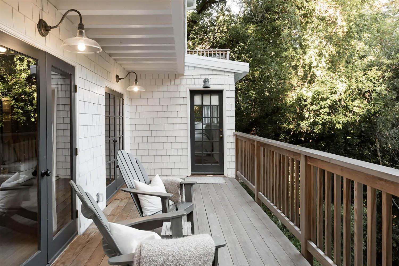 Os Airbnbs mais legais da Califórnia • The Blonde Abroad 18