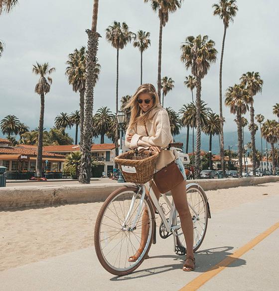 10 dicas essenciais para sua viagem • A loira no exterior 10