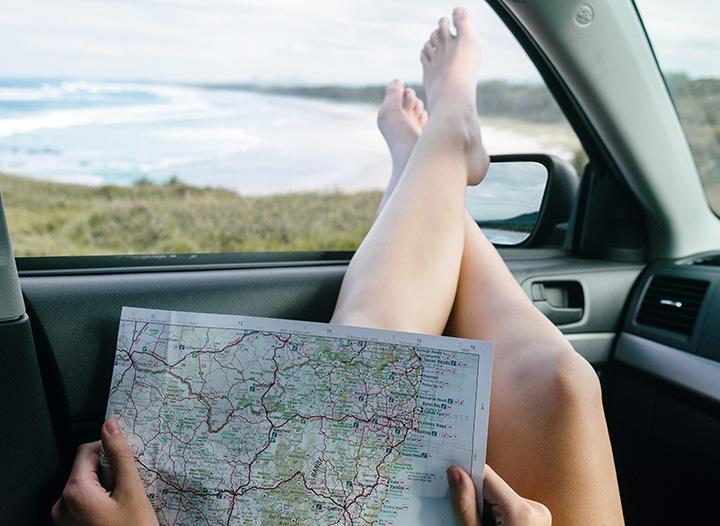 10 dicas essenciais para sua viagem • A loira no exterior 1