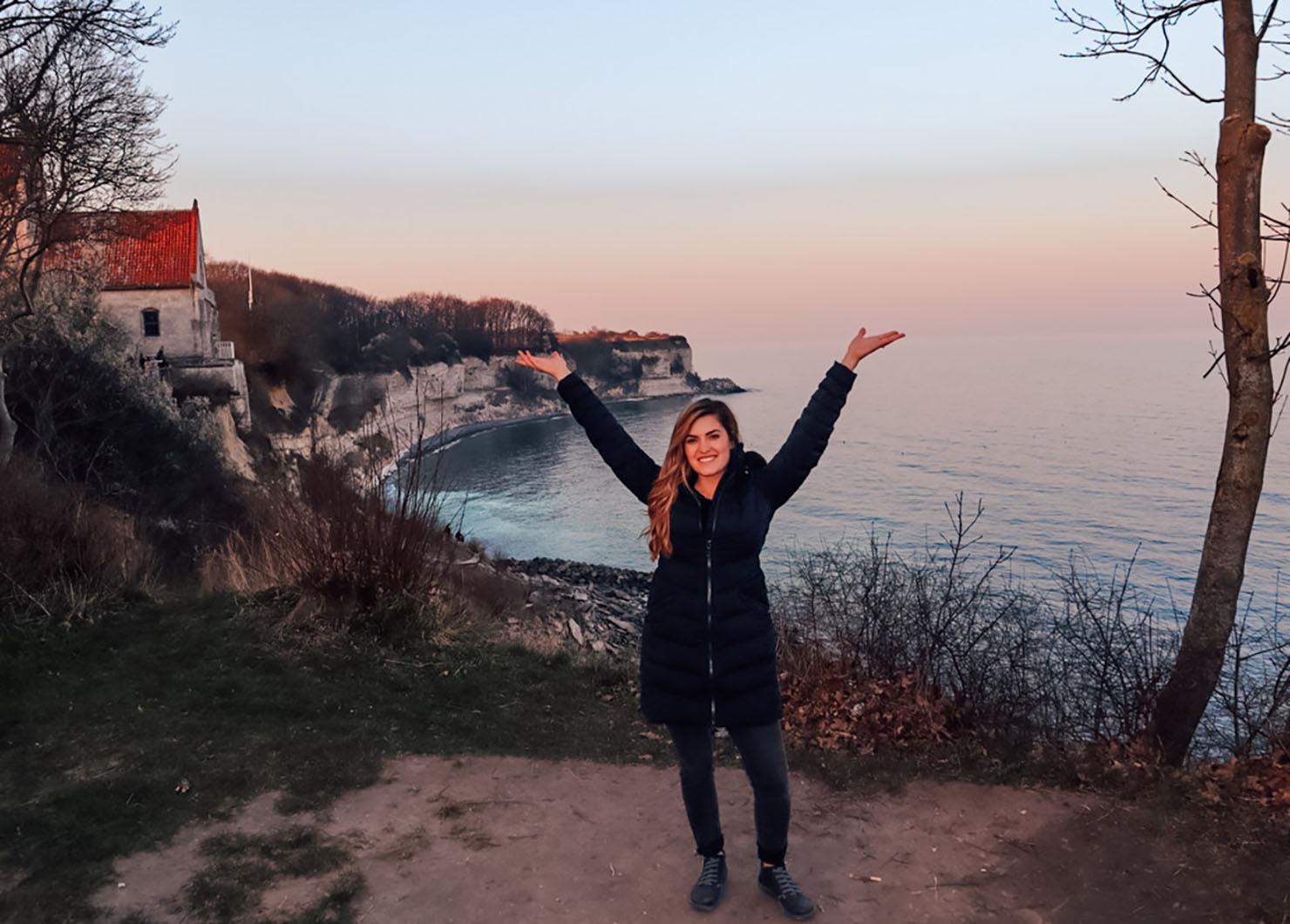 11 lugares para visitar na Dinamarca (que não são Copenhague) • The Blonde Abroad 30