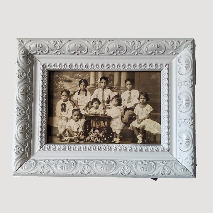 Manila 1935