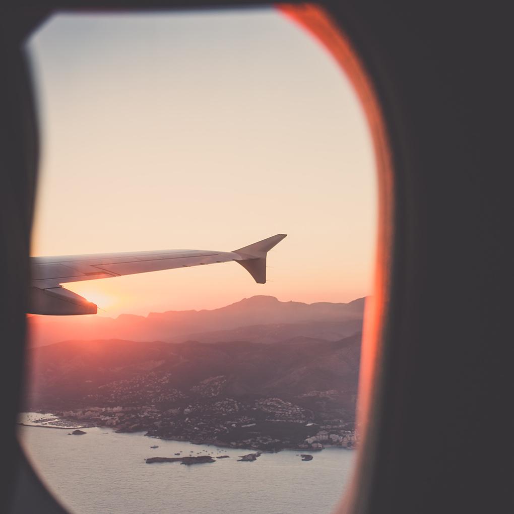 Como será o futuro das viagens com COVID-19 • The Blonde Abroad 14