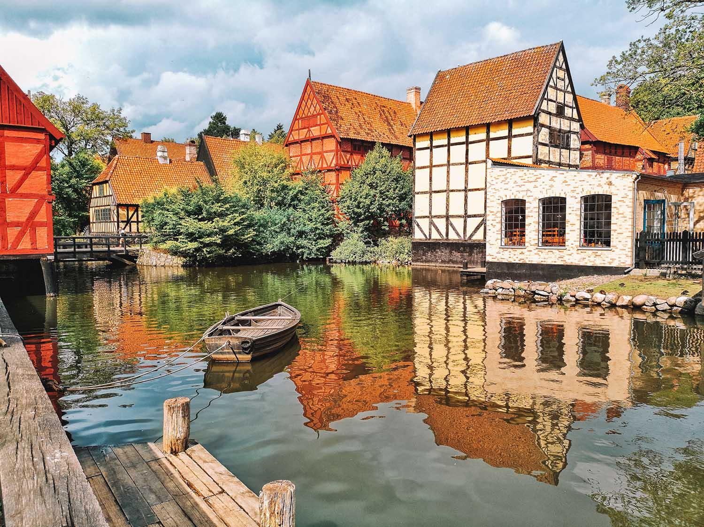 11 lugares para visitar na Dinamarca (que não são Copenhague) • The Blonde Abroad 28