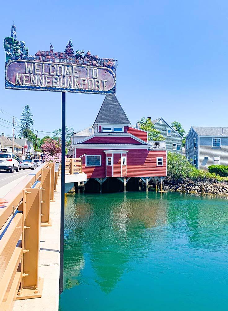 Kennebunkport General 1