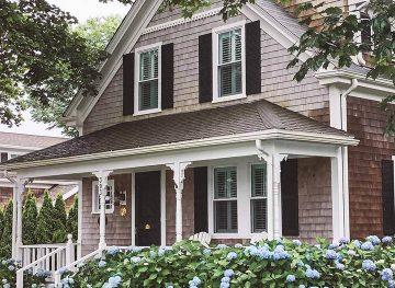 Chatham Home