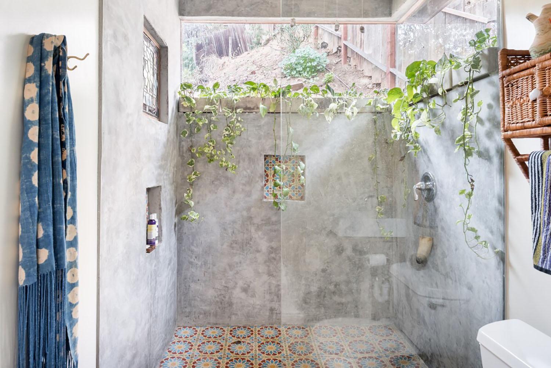 Airbnb 60s Vintage The Doors Los Angeles