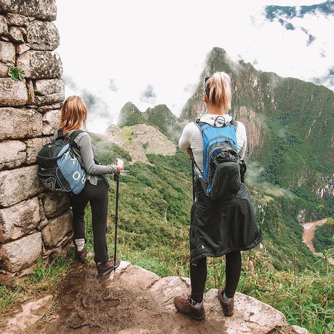 Peru 38