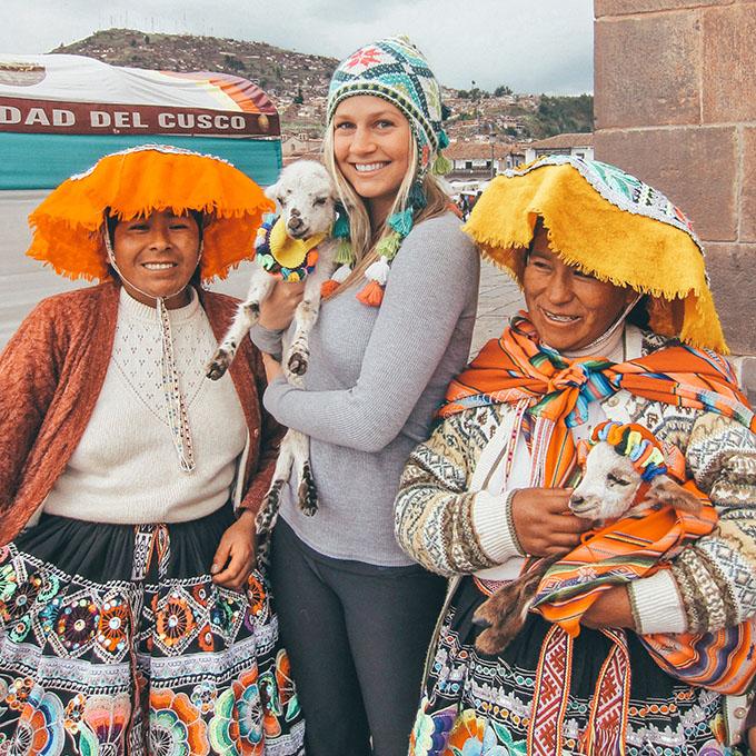 Peru 48