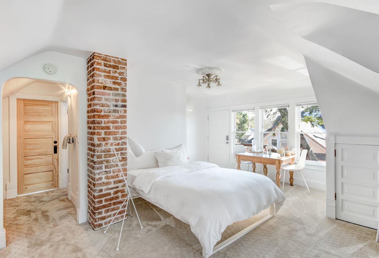 victorian airbnb albuquerque nouveau mexique