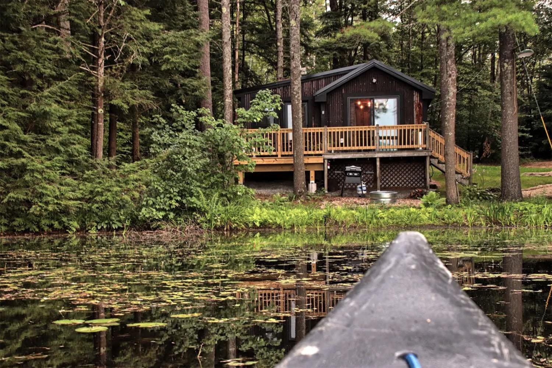 redatores retiro mass Massachusetts airbnb