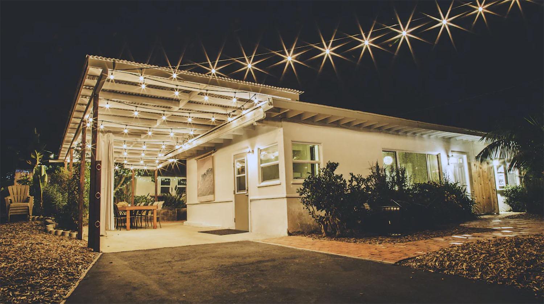 carlsbad pet friendly airbnb california