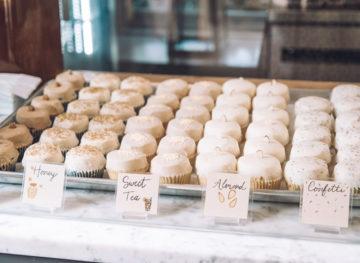 charleston foodie guide sugar bake shop